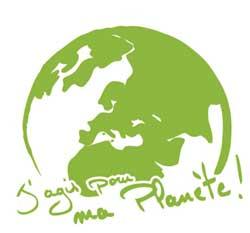 logo-j_agis-pour-ma-planete-web-6311a