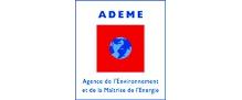 logo_ademe-eff60