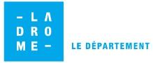 logo_cg26_site-027de