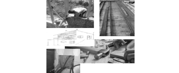 APERO de l'AUTO-CONSTRUCTION #6