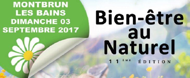 La Journée Bien-être au Naturel #11