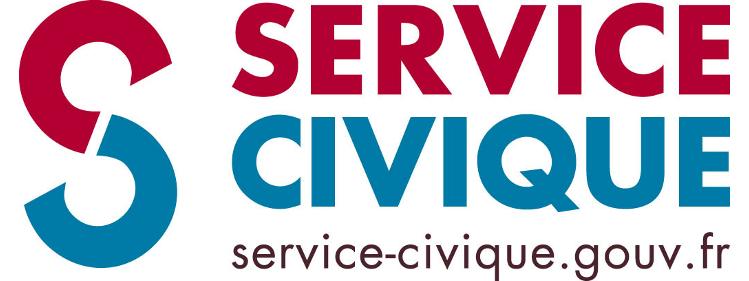 Offres de services civiques