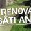 Courrier du CEDER – Rénovation du bâti ancien