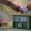 Soyez un héros 2.0 : Soutenez les ménages en précarité énergétique