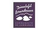Logo Pays de Dieulefit