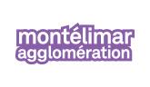 Logo de Montélimar Agglomération